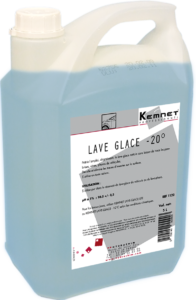 LAVE GLACE-20