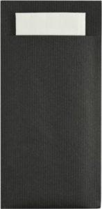 pochette-kraft-ebene-ceo-blanc-38x38-204x415