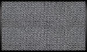 TAPIS CAHORS FLORAC POLYPROPYLENE GRIS