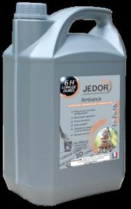 JEDOR AMBIANCE 5L 3D CCA