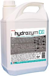HYDRAZYM DS 5L DEGRAISSANT DESINFECTANT ENZYMATIQUE CCA