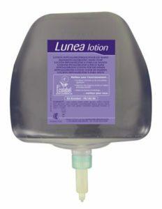 LUNEA LOTION 2EN1 MAINS/CORPS ECOLABEL